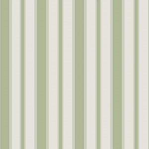 110/8038 tapeta Cole&Son Marquee Stripes