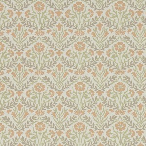 216438 tapeta William Morris Archive IV Wallpapers