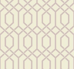 LA30309 tapeta Wallquest Madison Geometrics