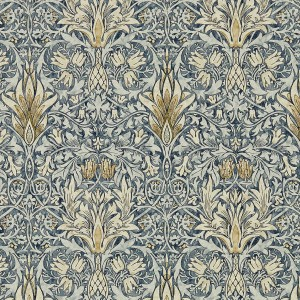 216428 tapeta William Morris Archive IV Wallpapers