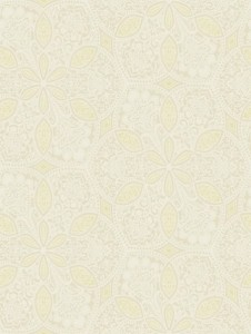 LA31403 tapeta Wallquest Madison Geometrics