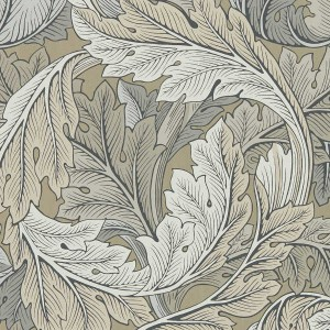 216441 tapeta William Morris Archive IV Wallpapers