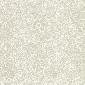 William Morris 216537 Pure Marigold