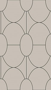 105/6028 tapeta Geometric II Cole&Son