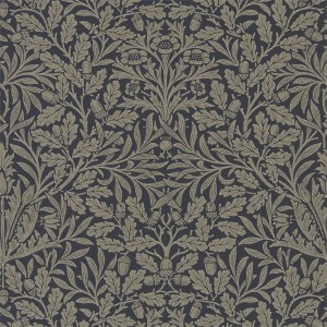 216033 tapeta William Morris Pure