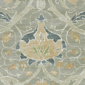 216433 tapeta William Morris Archive IV Wallpapers