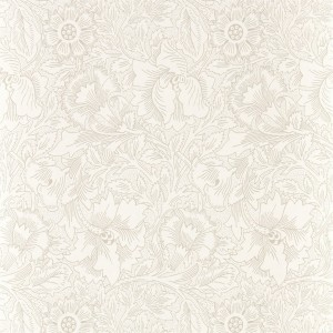 216034 tapeta William Morris Pure
