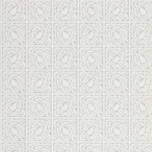 William Morris 216544 Pure Scroll
