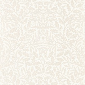 216044 tapeta William Morris Pure
