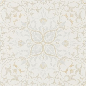 216038 tapeta William Morris Pure