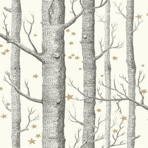 103/11050 Tapeta Cole&Son Whimsical