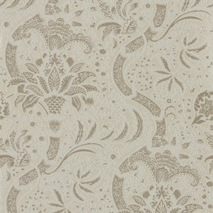 216443 tapeta William Morris Archive IV Wallpapers