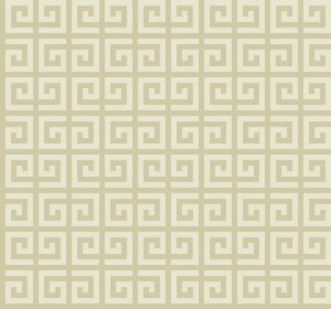 LA32805 tapeta Wallquest Madison Geometrics