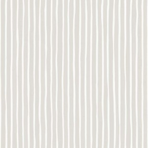 110/5027 tapeta Cole&Son Marquee Stripes