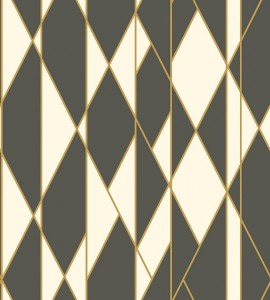 105/11049 tapeta Geometric II Cole&Son