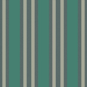 110/1002 tapeta Cole&Son Marquee Stripes