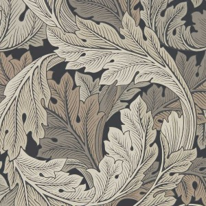 216442 tapeta William Morris Archive IV Wallpapers
