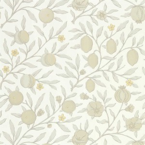 William Morris 216542 Pure Fruit