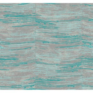 JA30502 tapeta Wallquest Jasmine