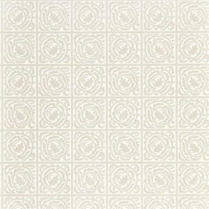 William Morris 216545 Pure Scroll