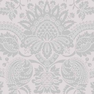 Tapeta 98/2007 Historic Royal Palaces Cole&Son
