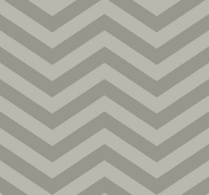 LA30607 tapeta Wallquest Madison Geometrics