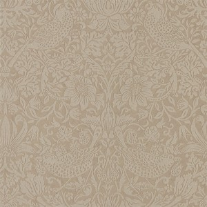 216019 tapeta William Morris Pure