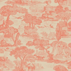99/15060 Tapeta Cole&Son Folie