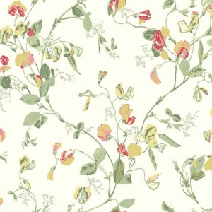 100/6027 tapeta Cole & Son  Botanical Botanica