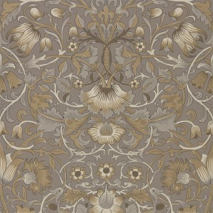 216028 tapeta William Morris Pure