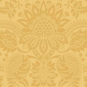 Tapeta 98/2010 Historic Royal Palaces Cole&Son