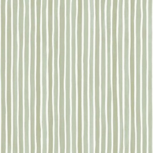 110/5030 tapeta Cole&Son Marquee Stripes