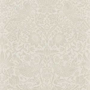 216020 tapeta William Morris Pure