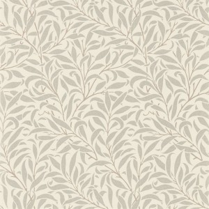 216023 tapeta William Morris Pure