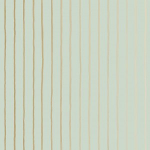 110/7036 tapeta Cole&Son Marquee Stripes