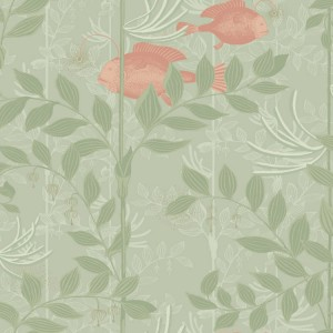 103/4020 Tapeta Cole&Son Whimsical