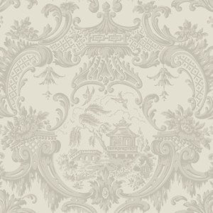 Tapeta 100/3012 Archive Anthology Cole&Son