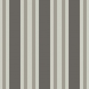 110/1001 tapeta Cole&Son Marquee Stripes