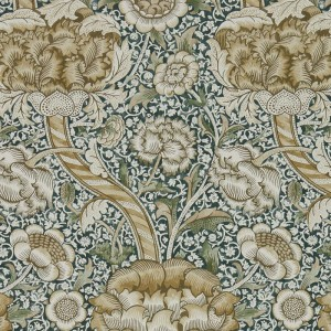 216421 tapeta William Morris Archive IV Wallpapers
