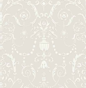 Tapeta 98/12051 Historic Royal Palaces Cole&Son