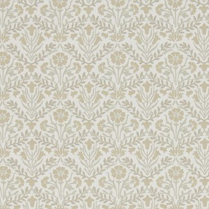 216437 tapeta William Morris Archive IV Wallpapers