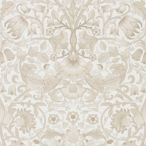 216031 tapeta William Morris Pure