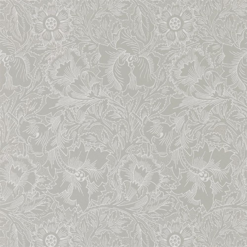 216032 tapeta William Morris Pure