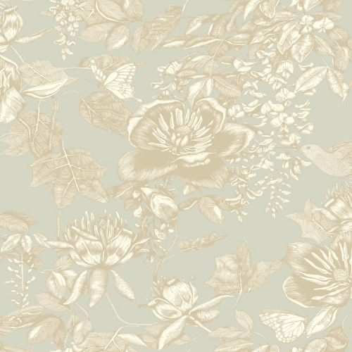 99/7031 Tapeta Cole&Son Folie