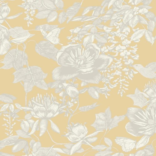 99/7029 Tapeta Cole&Son Folie