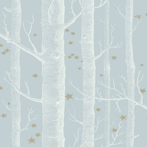 103/11051 Tapeta Cole&Son Whimsical