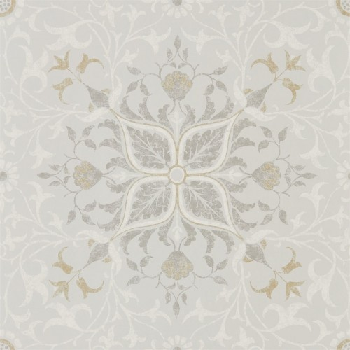 216037 tapeta William Morris Pure
