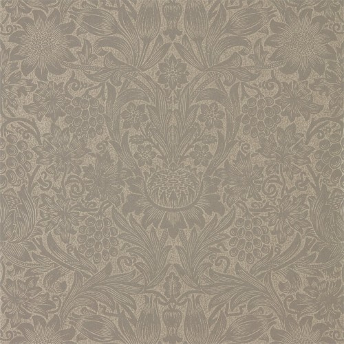 216045 tapeta William Morris Pure
